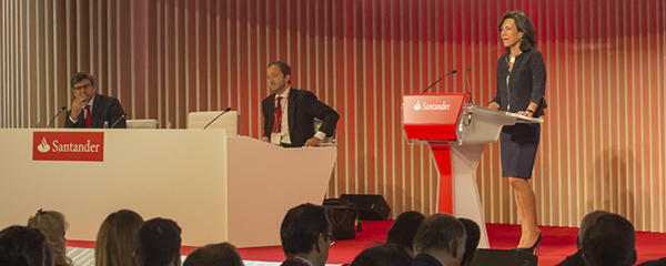 Santander accionistas - Santander head office telephone number ...